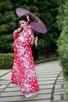 28022010_Lingnan Breeze_Dorisa Au Yeung00033