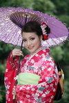 28022010_Lingnan Breeze_Dorisa Au Yeung00034