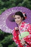 28022010_Lingnan Breeze_Dorisa Au Yeung00035