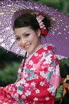 28022010_Lingnan Breeze_Dorisa Au Yeung00036