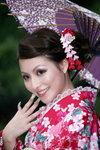 28022010_Lingnan Breeze_Dorisa Au Yeung00037