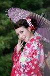 28022010_Lingnan Breeze_Dorisa Au Yeung00038