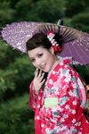 28022010_Lingnan Breeze_Dorisa Au Yeung00039