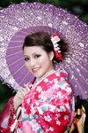 28022010_Lingnan Breeze_Dorisa Au Yeung00041