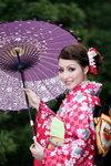 28022010_Lingnan Breeze_Dorisa Au Yeung00042