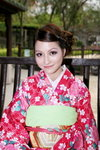 28022010_Lingnan Breeze_Dorisa Au Yeung00043