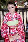 28022010_Lingnan Breeze_Dorisa Au Yeung00044