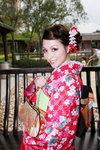 28022010_Lingnan Breeze_Dorisa Au Yeung00045