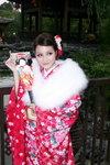 28022010_Lingnan Breeze_Dorisa Au Yeung00052