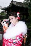 28022010_Lingnan Breeze_Dorisa Au Yeung00053