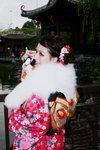 28022010_Lingnan Breeze_Dorisa Au Yeung00054