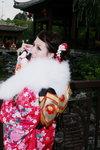 28022010_Lingnan Breeze_Dorisa Au Yeung00055