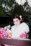 28022010_Lingnan Breeze_Dorisa Au Yeung00061
