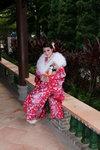 28022010_Lingnan Breeze_Dorisa Au Yeung00063