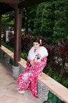 28022010_Lingnan Breeze_Dorisa Au Yeung00064