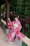 28022010_Lingnan Breeze_Dorisa Au Yeung00065