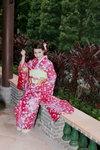 28022010_Lingnan Breeze_Dorisa Au Yeung00067