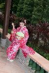 28022010_Lingnan Breeze_Dorisa Au Yeung00068