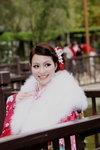 28022010_Lingnan Breeze_Dorisa Au Yeung00069