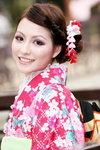 28022010_Lingnan Breeze_Dorisa Au Yeung00071