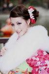28022010_Lingnan Breeze_Dorisa Au Yeung00072
