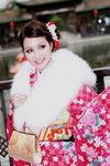 28022010_Lingnan Breeze_Dorisa Au Yeung00073