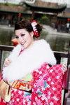 28022010_Lingnan Breeze_Dorisa Au Yeung00074