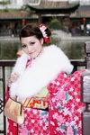 28022010_Lingnan Breeze_Dorisa Au Yeung00075