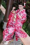 28022010_Lingnan Breeze_Dorisa Au Yeung00095