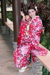 28022010_Lingnan Breeze_Dorisa Au Yeung00098