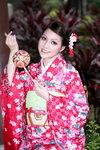 28022010_Lingnan Breeze_Dorisa Au Yeung00099