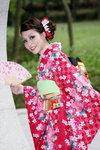 28022010_Lingnan Breeze_Dorisa Au Yeung00101