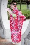 28022010_Lingnan Breeze_Dorisa Au Yeung00103
