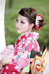 28022010_Lingnan Breeze_Dorisa Au Yeung00105