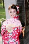 28022010_Lingnan Breeze_Dorisa Au Yeung00106