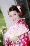 28022010_Lingnan Breeze_Dorisa Au Yeung00107
