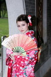 28022010_Lingnan Breeze_Dorisa Au Yeung00108