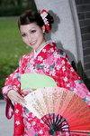 28022010_Lingnan Breeze_Dorisa Au Yeung00110