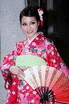28022010_Lingnan Breeze_Dorisa Au Yeung00112