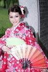 28022010_Lingnan Breeze_Dorisa Au Yeung00113