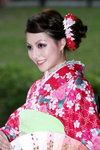 28022010_Lingnan Breeze_Dorisa Au Yeung00115