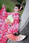 28022010_Lingnan Breeze_Dorisa Au Yeung00118