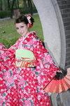 28022010_Lingnan Breeze_Dorisa Au Yeung00119