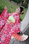 28022010_Lingnan Breeze_Dorisa Au Yeung00120