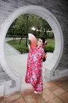 28022010_Lingnan Breeze_Dorisa Au Yeung00121