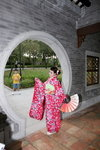 28022010_Lingnan Breeze_Dorisa Au Yeung00122