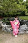 28022010_Lingnan Breeze_Dorisa Au Yeung00123