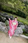 28022010_Lingnan Breeze_Dorisa Au Yeung00125