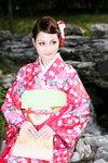 28022010_Lingnan Breeze_Dorisa Au Yeung00139