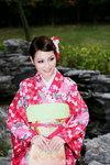28022010_Lingnan Breeze_Dorisa Au Yeung00142
